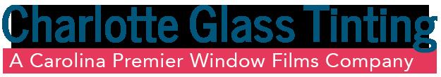 NEW-cgt-logo-final