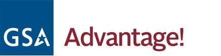 GSAAd-Logo